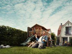 Beste Klusser van Nederland gezocht