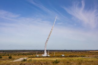 HB-sp-raket7