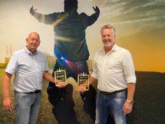 Hornbach voor vijftiende keer Beste Bouwmarkt van Nederland