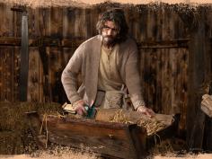 HORNBACH lanceert social kerstcampagne Derde Klusdag